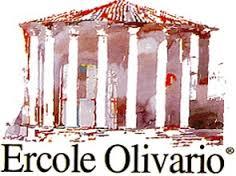 ercole olivario logo