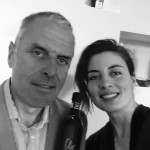 Frantoio Pistelli Enzo e Silvia